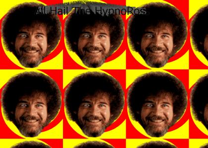 All Hail The HypnoRoss!
