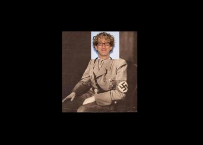 Andy Dick Taters