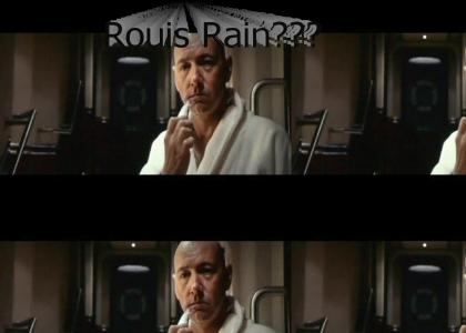 Rouis Rain 2