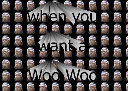 whistles go woo woo