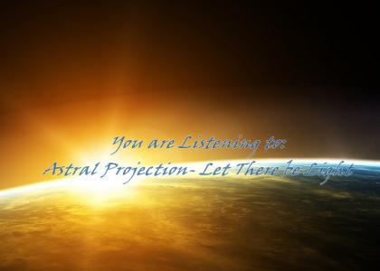 The YTMND Loop Project: Let There be Light