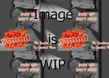 YTMND - The Soundtrack (*VOLUME TWO HUNDRED THREE*)