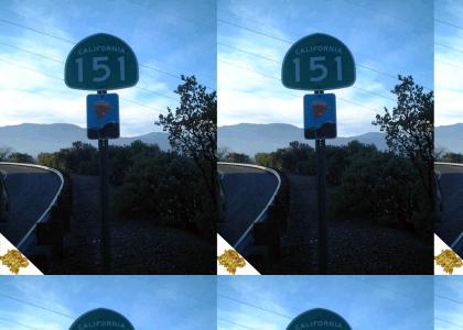 HEH: OMG, Secret Animutation Highway (refresh)