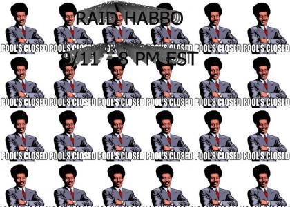 HABBO 4 LULZ