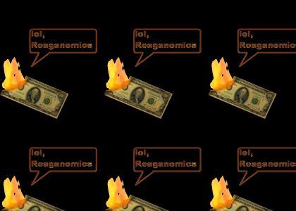 lol Reaganomics