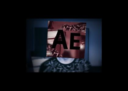 adobe after effects is one of my favourite programs