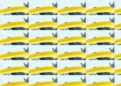 Final fantasy love bananas