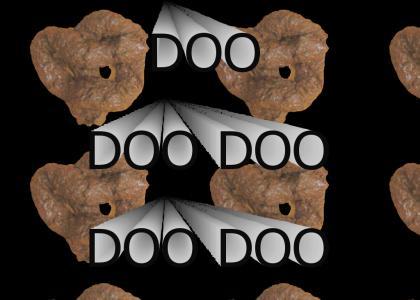 Doo Doo-Doo