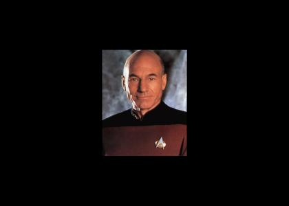 In loving memory of Picard... (Refresh)