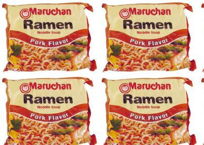 Noodles