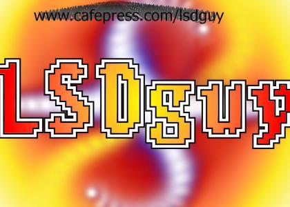LSDguy(listen)