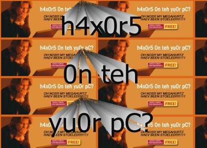 haxorzontehyourPC