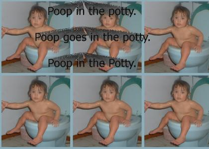 Poopinthepotty (wait for sound)