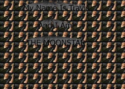 Travis The Moonstar