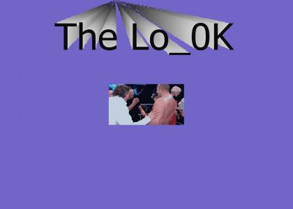 Van Damme's Lo_Ok