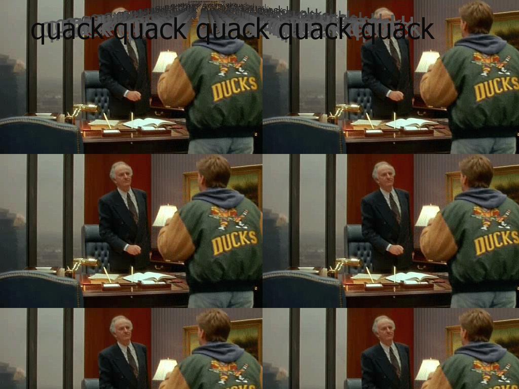 ducksworth