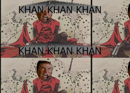 Trikhan