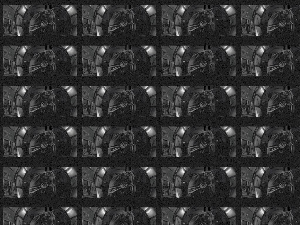 silentfilmstarwars