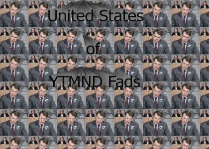 United States of YTMND Fads