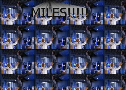 MILES!!!!!!