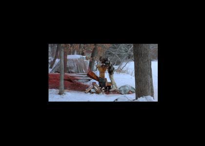 Fargo (spoilers)