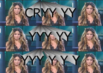 CRYY  YY YYY YY YYY Y Y Y