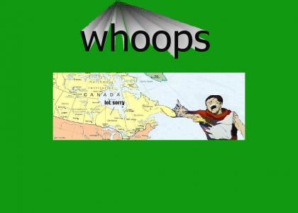 lol, sorry (better edit)