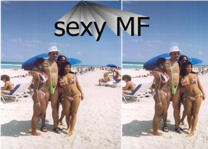 sexy_mf