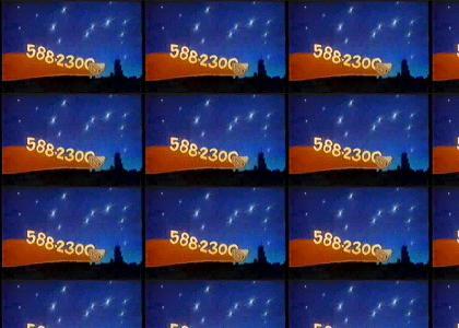 588-2300