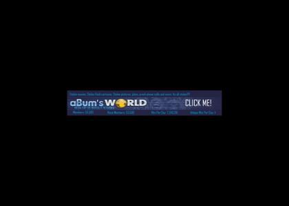 eBaum's Banner (Update)