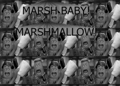 MALLOW!