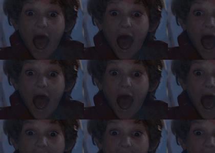 Steven Spielberg Ruined My Childhood