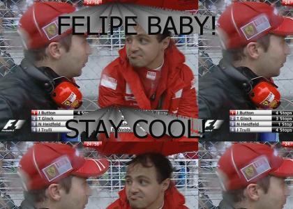 Felipe Baby