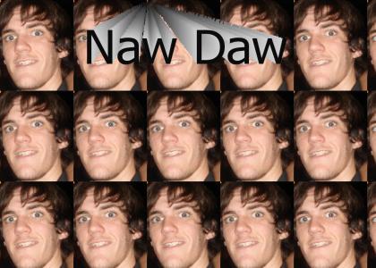 Naw Daw