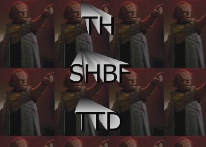 THSHBFTTD