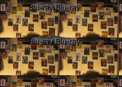 Blu-ray Blu-ray Blu-ray Blu-ray