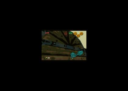 Link Finds.....