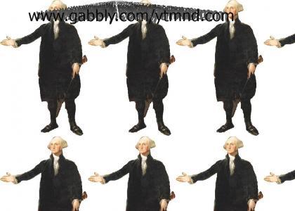 www.gabbly.com/ytmnd.com