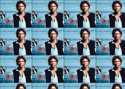Han Recursion