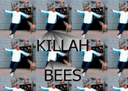 Killah Bees