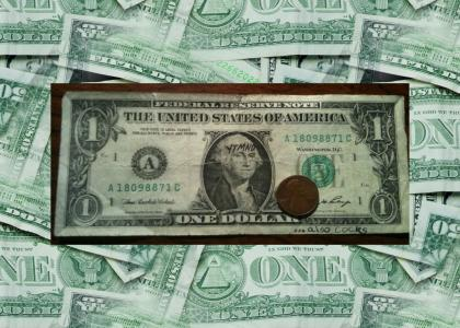 $1.01TMND