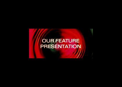 YTMND: The Movie - World Premiere (Refresh?)