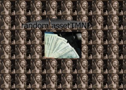 Random AssetTMND Vol 3 (jimmm claims moonman should appear)
