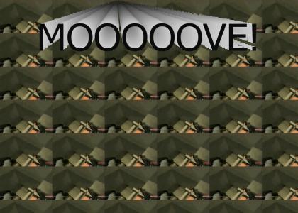mooooove.5