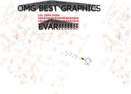 New Starcraft 2 concept art revealed!