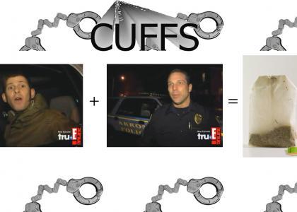 CUFFS Prevent T-Bagging