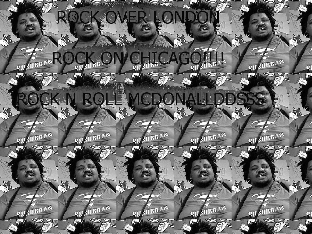 rocknrollmcdonalds