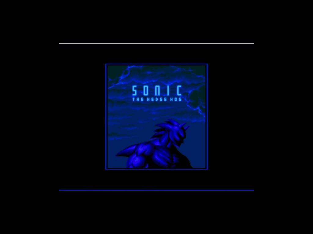 soniccdimage