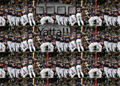 Japan wins WBC ::YATTA!!::