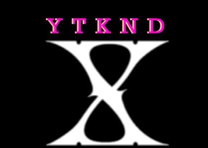 YTKND SOUNDTRAP 10